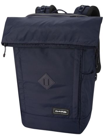 Dakine Infinity 21L Backpack