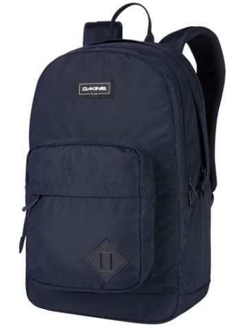 Dakine 365 DLX 27L Backpack