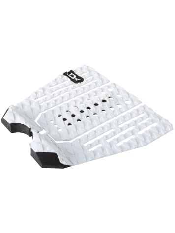 Dakine Evade Surf Traction Tail Pad