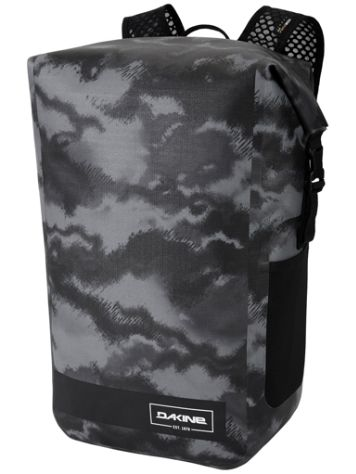 Dakine Cyclone Roll Top 32L Ryggsäck