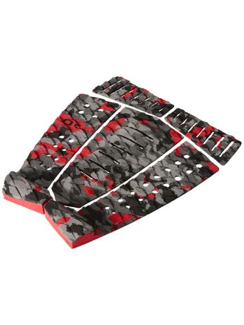 Dakine Evan Gieselman Pro Surf Traction Tail Pad