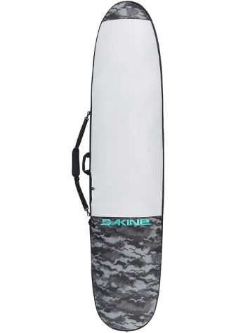 Dakine Daylight Noserider 7'6 Boardbag Surf