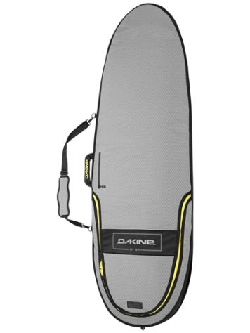 Dakine Mission Hybrid 5'8 Surfboard Bag