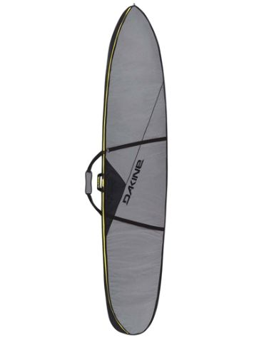 Dakine Recon Peahi Surfboard Bag