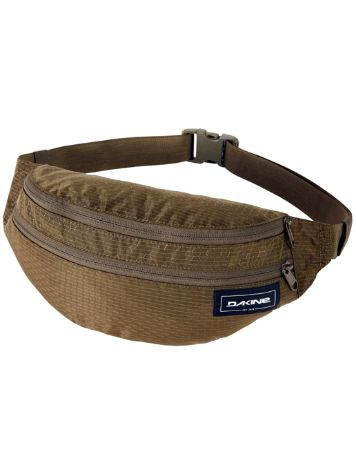 Dakine Classic Large Hip Bag