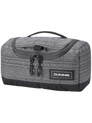Dakine Revival Kit M Torba