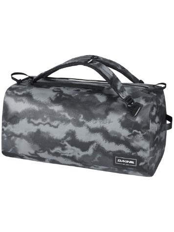 Dakine Cyclone Hydroseal Duffle 60L Travel Bag