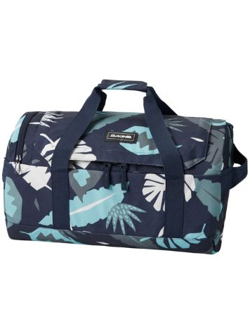 Dakine EQ Duffle 35L Travel Bag