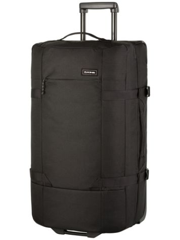 Dakine Split Roller EQ 75L Travel Bag