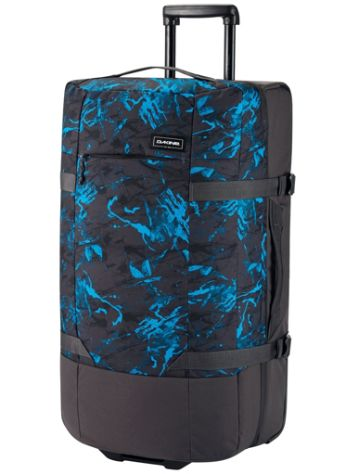 Dakine Split Roller EQ 100L Travel Bag