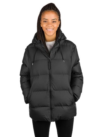 Rains Puffer Insulator Jacket