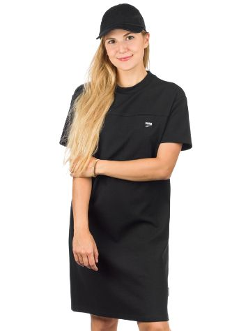 Puma Downtown Kleid