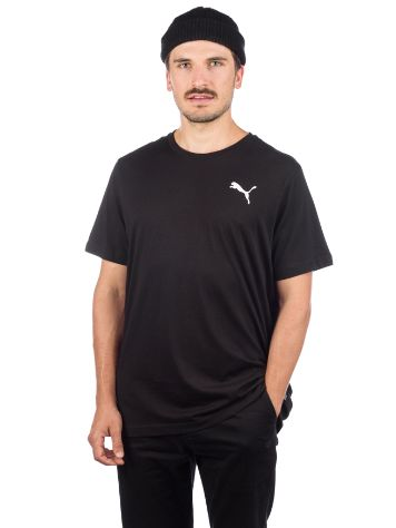 Puma ESS Small Logo T-Shirt