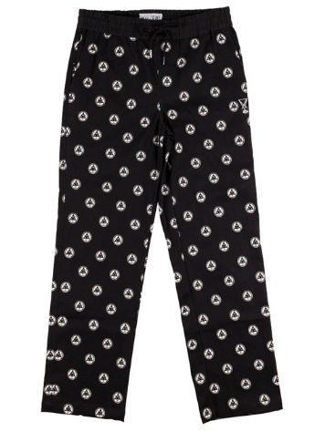 Welcome Tali Dots Pants