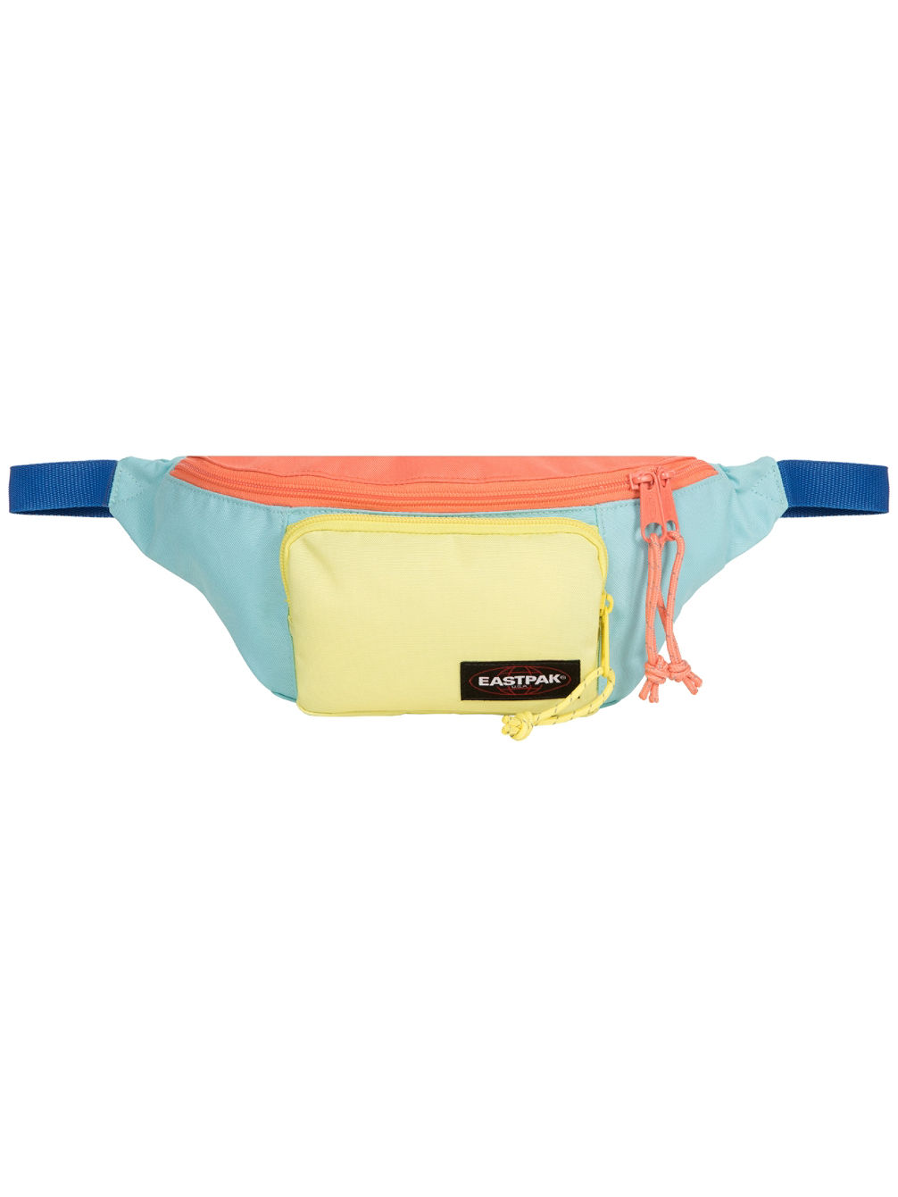 Page Fanny Pack