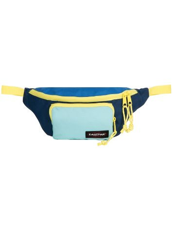 Eastpak Page Fanny Pack