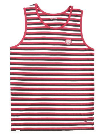 Coal Vanlife Tank top