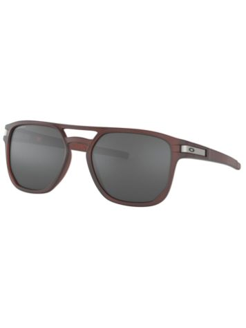 Oakley Latch Beta Matte Rootbeer