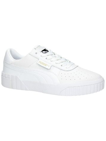 Puma Cali Sneakers Women