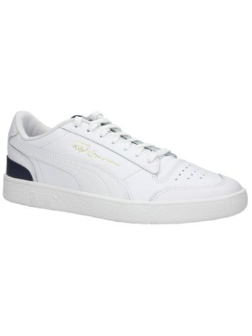 Puma Ralph Sampson Lo Superge