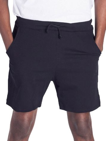 Degree Clothing Shorter Pantalones Cortos