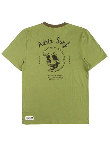 Degree Clothing Adria Surf T-Shirt