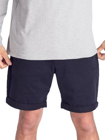 Degree Clothing Wover Short
