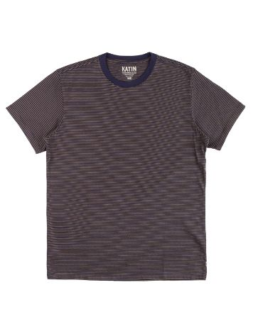 Katin USA James T-Shirt