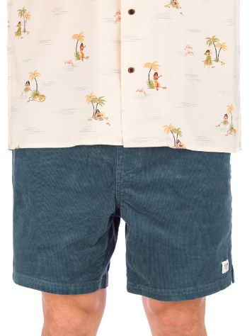 Katin USA Cord Local Shorts
