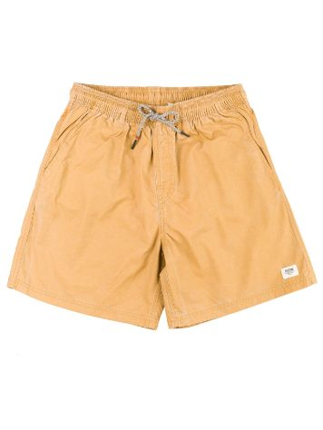 Katin USA Poolside Boardshorts
