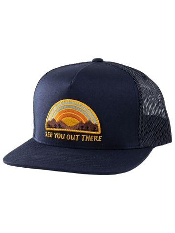 Katin USA See You Trucker Casquette