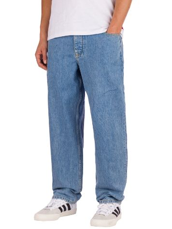Homeboy X-Tra Baggy Jeans