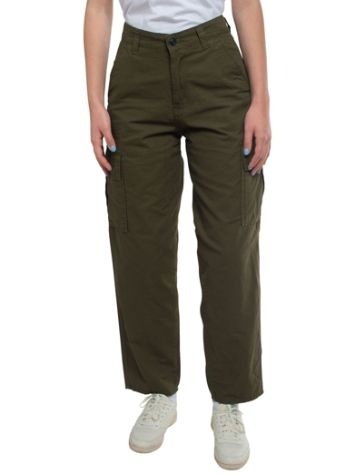Homeboy X-Tra Baggy Cargo Pants