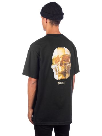 Primitive King T-Shirt