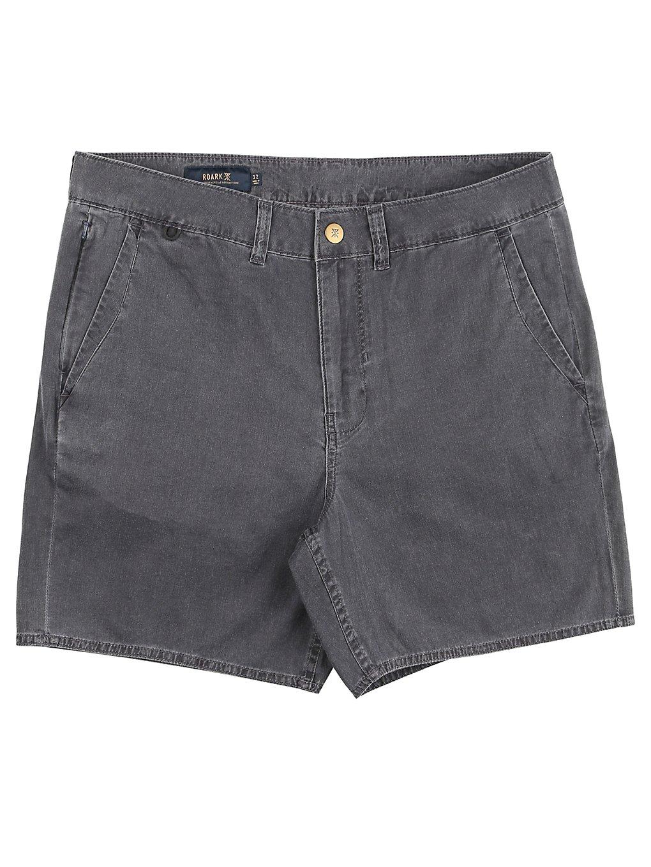 Roark Revival Porter Shorts faded navy
