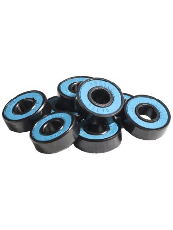 Andale Bearings Blues Kulelager