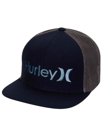 Hurley One & Only Gradient Cappello