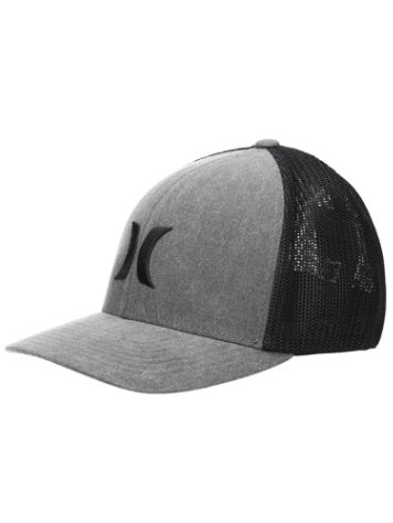Hurley Icon Textures Cappello