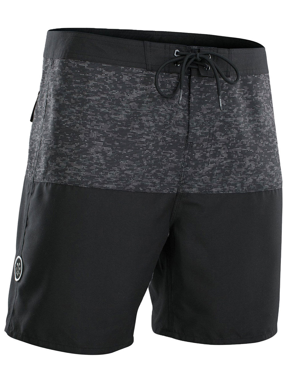 "Periscope 17"" Boardshorts"