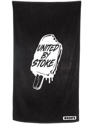 Ion Beach Towel Towel