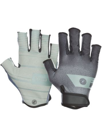 Ion Amara Half Finger Neoprene Gloves