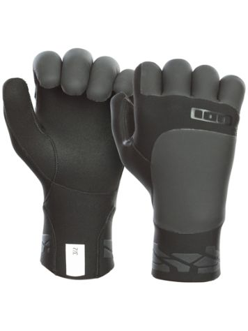 Ion Claw 3/2 Neoprene Gloves