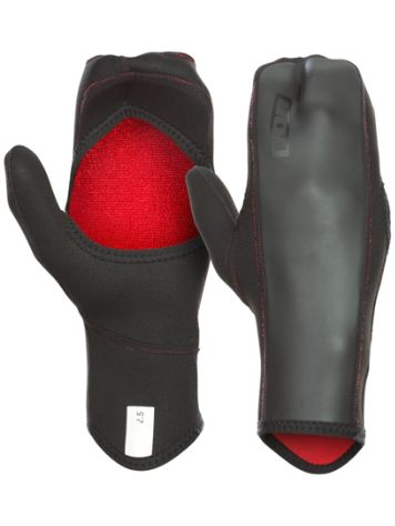Ion Open Palm 2.5 Mitten Neoprene Gloves