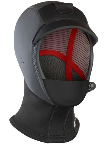Ion 3/2 Neoprene Surf Hood