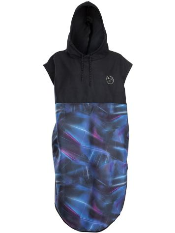 Ion Select Muse Surf Poncho