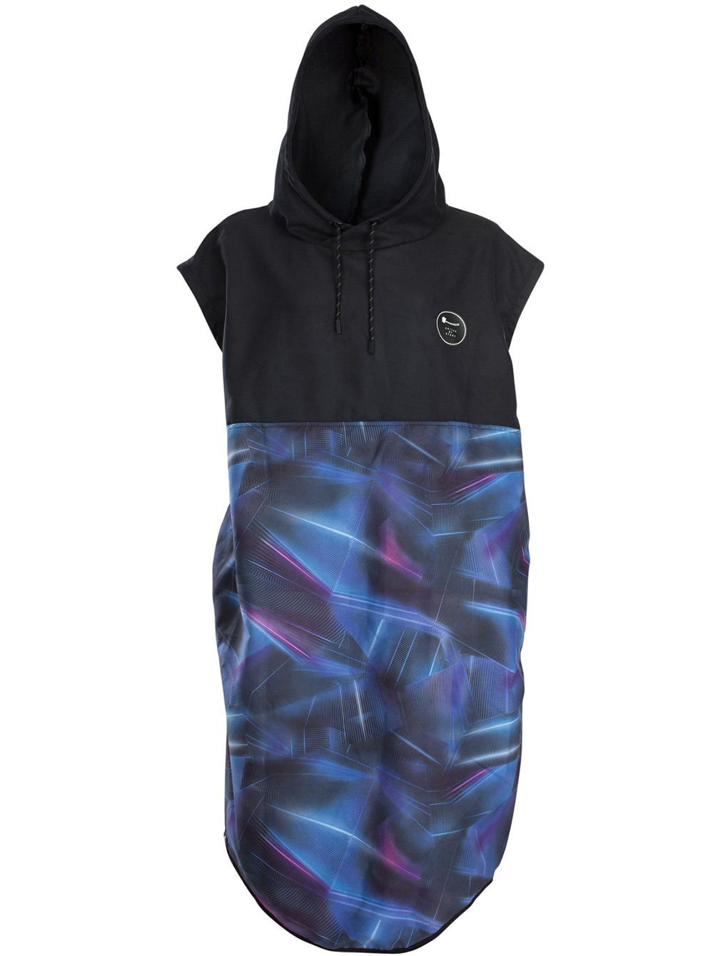 Select Muse Surf Poncho