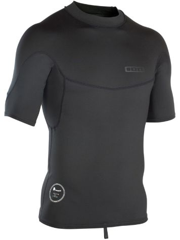 Ion Thermo Lycra