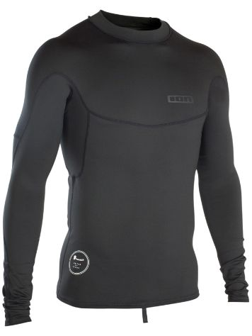 Ion Thermo Longsleeve Lycra
