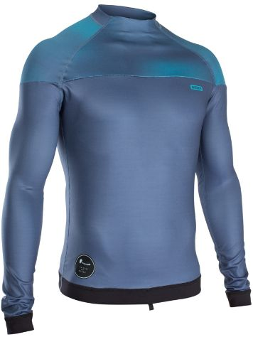 Ion Longsleeve Rash Guard