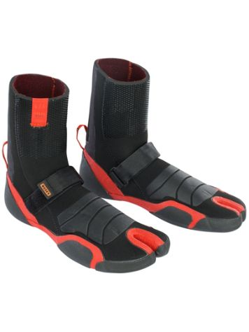 Ion Magma 6/5 ES Booties